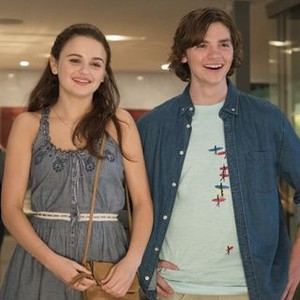 Image result for the kissing booth netflix