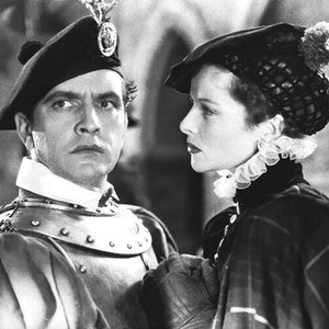 Mary of Scotland (1936) - Rotten Tomatoes