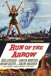 Run of the Arrow