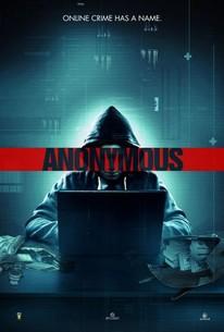 Hacker / Anonymous (2016) Български субтитри
