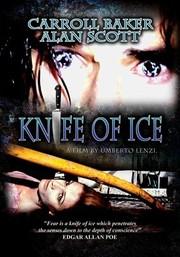 Knife of Ice (Il coltello di ghiaccio)