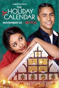holiday joy full movie sa prevodom