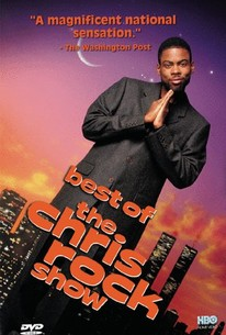 Best of Chris Rock