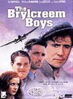 Brylcreem Boys