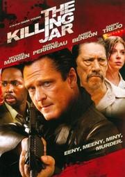 The Killing Jar