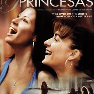 Princesas 2005 Torrent