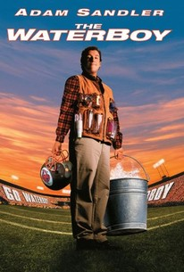 The Waterboy Movie Quotes Rotten Tomatoes