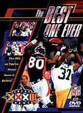 Best One Ever, The - Super Bowl XXXII