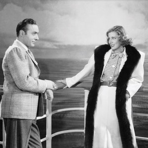 Image result for irene dunne love affair