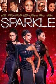 Sparkle (2012)