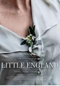 Little England (Mikra Anglia)