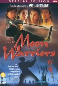 The Moon Warriors