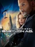 Babylon A.D.