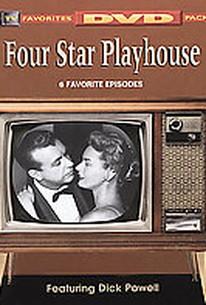 Four Star Playhouse