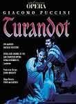 Puccini: Turandot (San Francisco Opera)