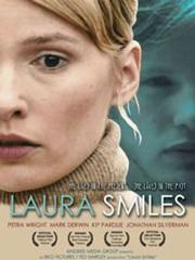 Laura Smiles