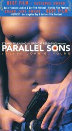 Parallel Sons