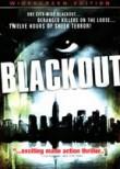 Blackout (New York Blackout)