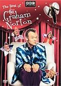 Graham Norton: The Best of So Graham Norton
