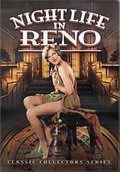 Night Life in Reno