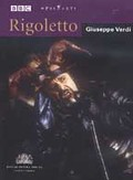 Verdi - Rigoletto: Royal Opera House