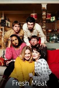 watch fresh meat season 3 online free