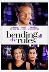 Bending All The Rules