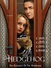 The Hedgehog