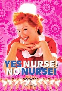 Ja zuster, nee zuster (Yes Nurse! No Nurse!)