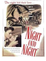 Night Unto Night