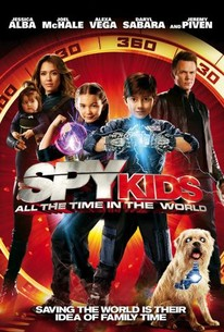 spy kid 3 full movie in hindi download
