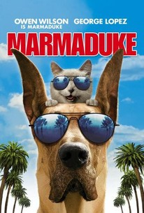 Image result for Marmaduke