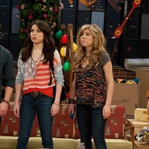iCarly - Season 5 Episode 1 - Rotten Tomatoes
