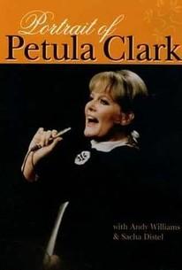 Petula Clark: Portrait of Petula Clark
