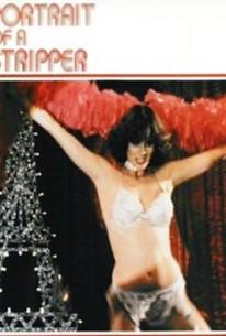 Portrait of a Stripper
