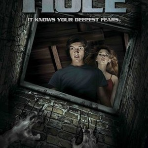 The Hole (2012) - Rotten Tomatoes