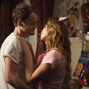 burying the ex full movie download in hindi