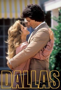 Dallas - Season 11, Episode 10 - Rotten Tomatoes