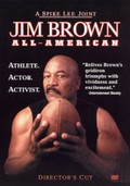 Jim Brown: All-American
