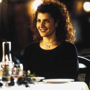 My Big Fat Greek Wedding 2002 Rotten Tomatoes