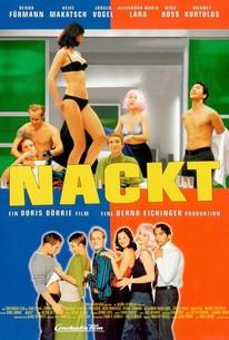Naked (Nackt)