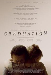 Graduation (Bacalaureat)
