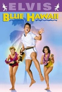 blue hawaii movie free download