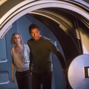 passengers hindi dubbed movie download