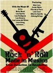 Rock 'n' Roll Made in Mexico