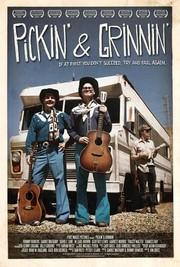 Pickin' & Grinnin
