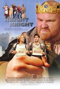 Knight Knight
