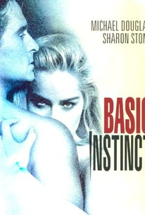 fatal instinct parents guide