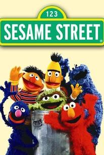 Sesame Street - Season 40 Episode 6 - Rotten Tomatoes