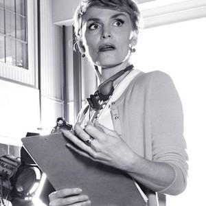 Stephnie Weir as Kristen Laybourne